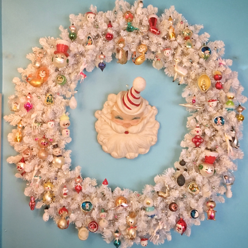 Wreath o Whimsy